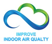 Indoor Air Quality