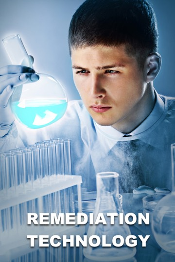 Remediation Formula